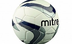 U12/13 Football vs Swanbourne House